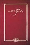 С.Н. Рерих. Письма. Том 1. 1912-1952