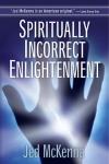 Духовно неправильное просветление