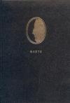 Сочинения в 2-х томах. Том 1