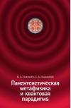 Панентеистическая метафизика и квантовая парадигма
