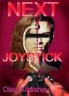 Next joystick