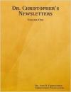 Информационные бюллетени об исцелении природой. Том 1-7