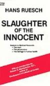 Убийство невинных