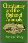Божественные права животных