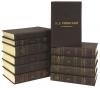Собрание сочинений. В 11 томах. Том 10