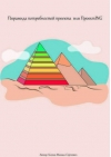 Пирамида потребностей проекта или ПроектING