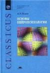 Основы нейропсихологии