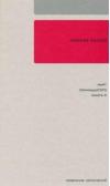 Собрание сочинений в 30 томах. Том 14