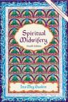 Духовное акушерство