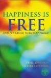 Счастье - это свобода