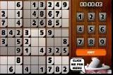sudoku remote поиграть бесплатно