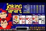 Азартная игра