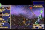 Andromeda поиграть бесплатно