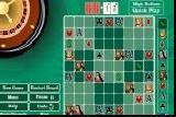 casino sudoku поиграть бесплатно