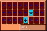 2D Memory Trial поиграть бесплатно