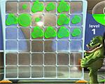 Tetris поиграть бесплатно