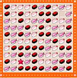 Суши поиграть бесплатно
