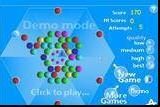 Absolutist - Bubbles поиграть бесплатно