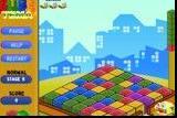 Cube Tema поиграть бесплатно