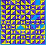 Треугольники поиграть бесплатно
