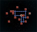 Космические приключения поиграть бесплатно