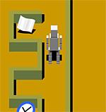 Робот поиграть бесплатно