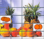 Найди одинаковые фрукты поиграть бесплатно