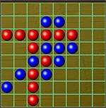 Синие против красных поиграть бесплатно