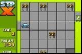 STPX: super trip puzzle X