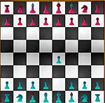 Шахматы поиграть бесплатно