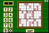 sudoku fupa поиграть бесплатно