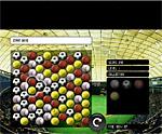 Мячи поиграть бесплатно