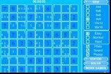 absolutist sudoku поиграть бесплатно