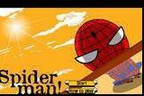 Spider Man! поиграть бесплатно