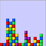 Убери все кубики поиграть бесплатно