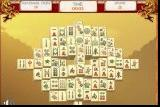 the great mahjong поиграть бесплатно