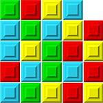 Блоки поиграть бесплатно