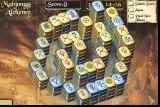 mahjongg alchemy поиграть бесплатно