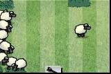 Сонные овечки поиграть бесплатно