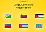 Учим флаги стран поиграть бесплатно