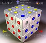 Кубик Рубика поиграть бесплатно