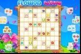 Flower Sudoku поиграть бесплатно