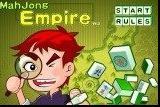 mahjong empire поиграть бесплатно