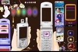 Создай свой телефон