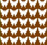 Умножение (бабочки)