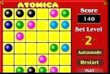 atomica поиграть бесплатно