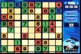mon sudoku поиграть бесплатно