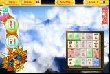 Dragon Mahjong поиграть бесплатно