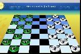 Koala Checkers �������� ���������