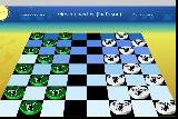 Koala Checkers поиграть бесплатно